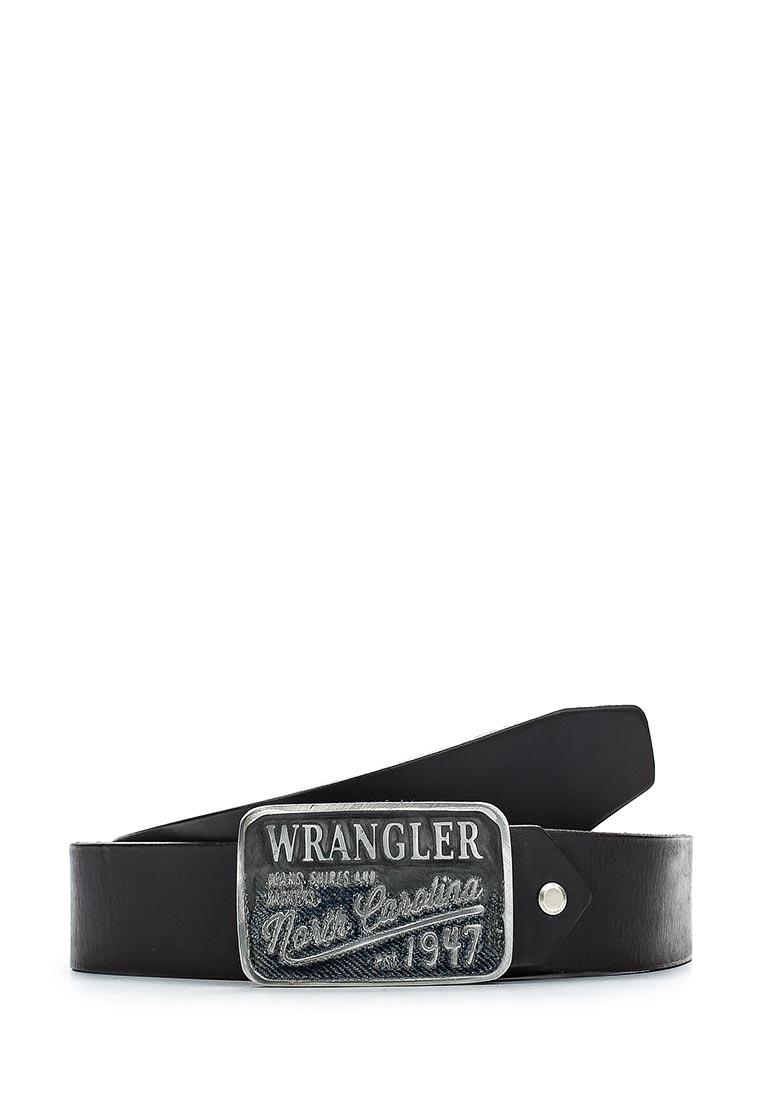 Ремень Wrangler (Вранглер) W0316U101