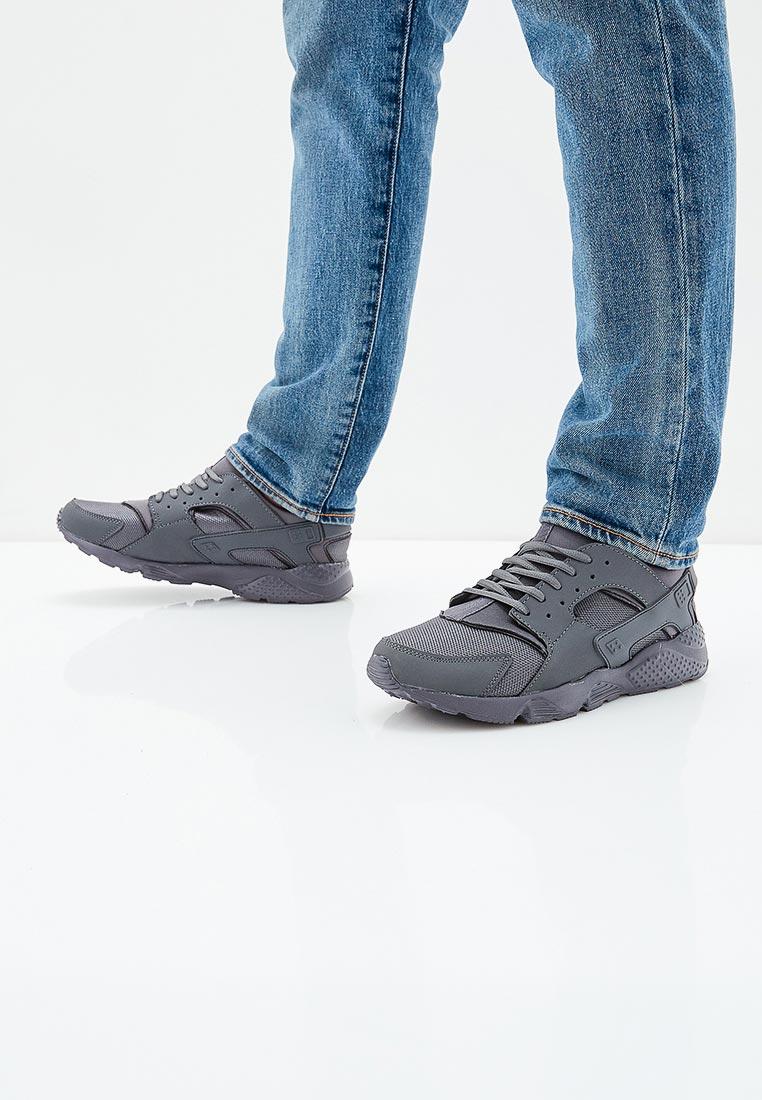 WS Shoes YT-95: изображение 6