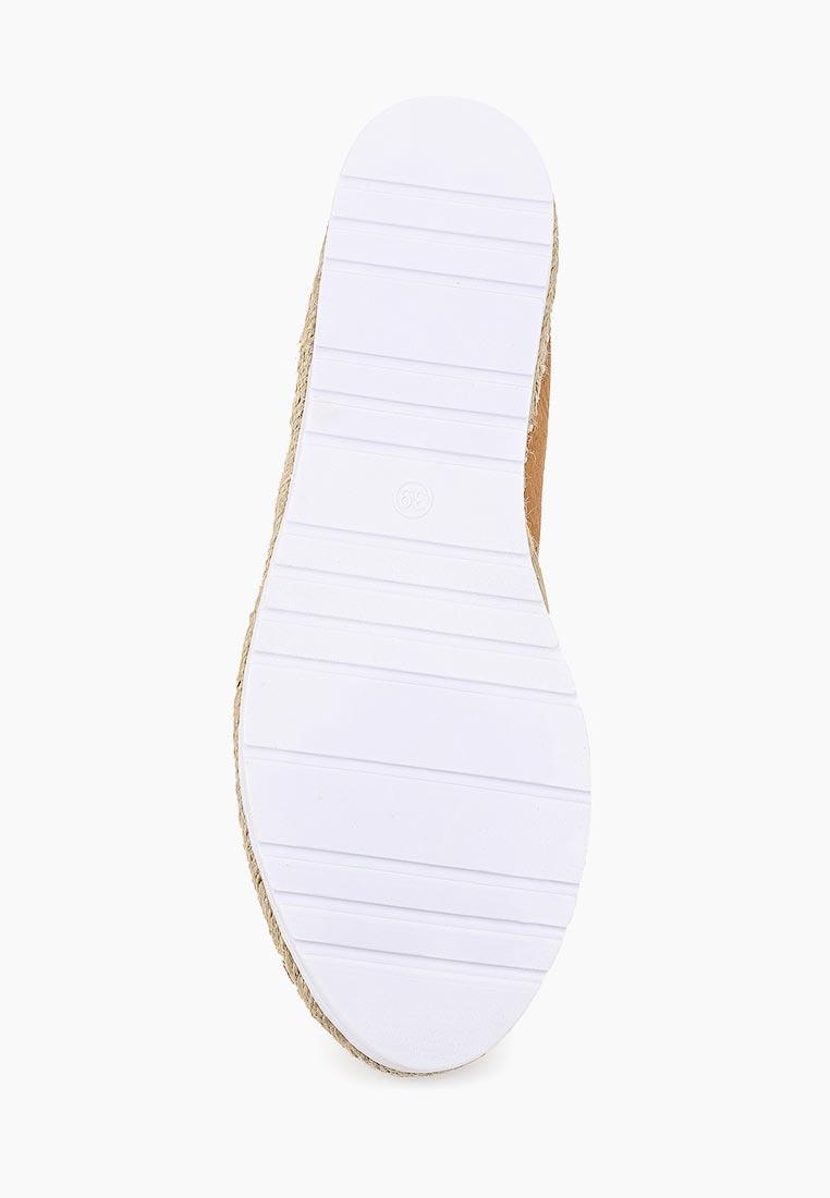 Женские эспадрильи WS Shoes FD-72: изображение 8