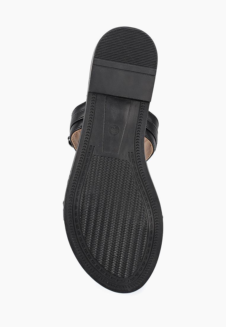Женские сабо WS Shoes FD-78: изображение 9