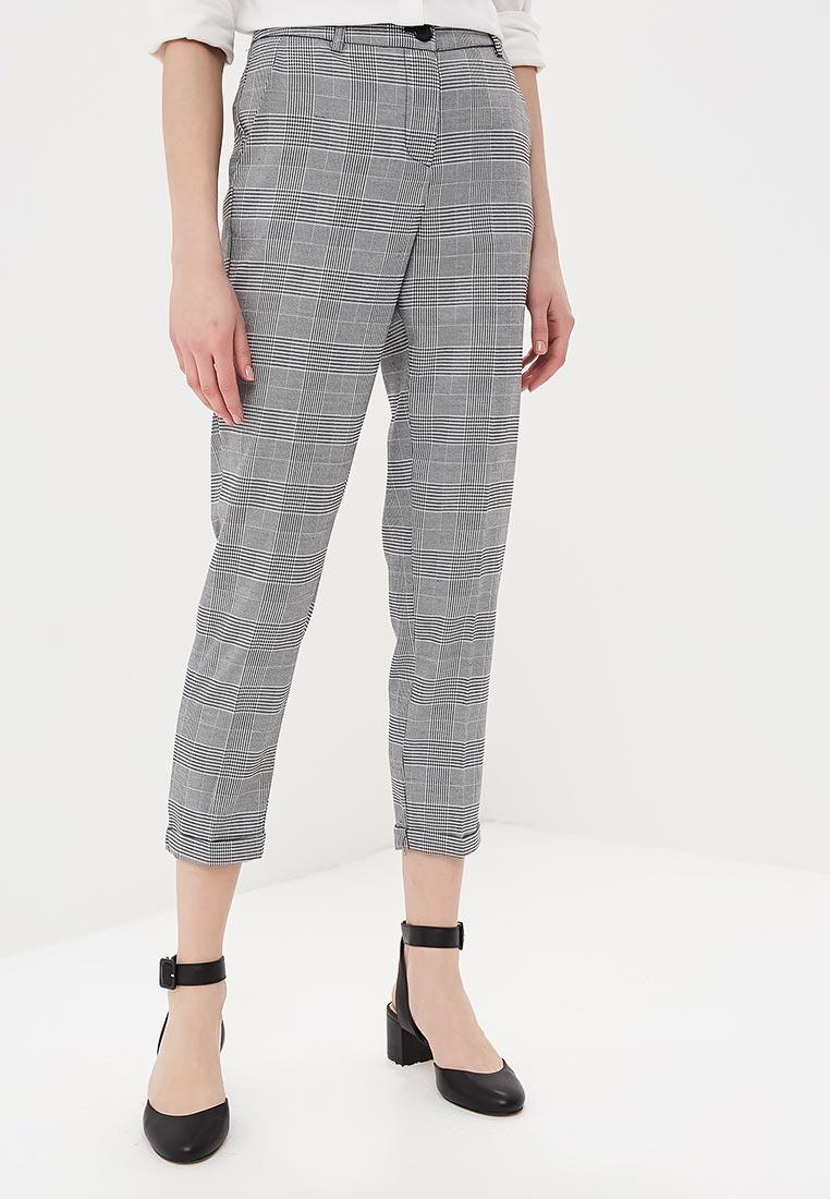 Женские классические брюки You & You B007-B9032
