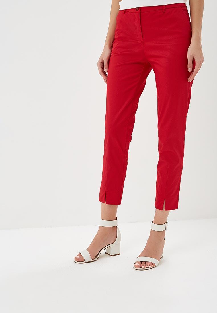 Женские зауженные брюки You & You B007-B9072: изображение 4