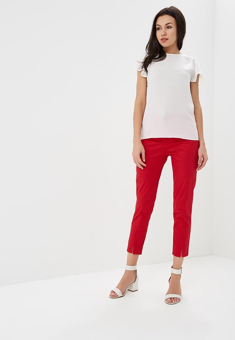 Женские зауженные брюки You & You B007-B9072: изображение 5