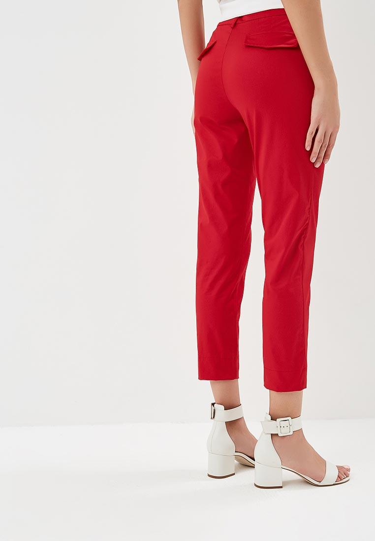 Женские зауженные брюки You & You B007-B9072: изображение 6