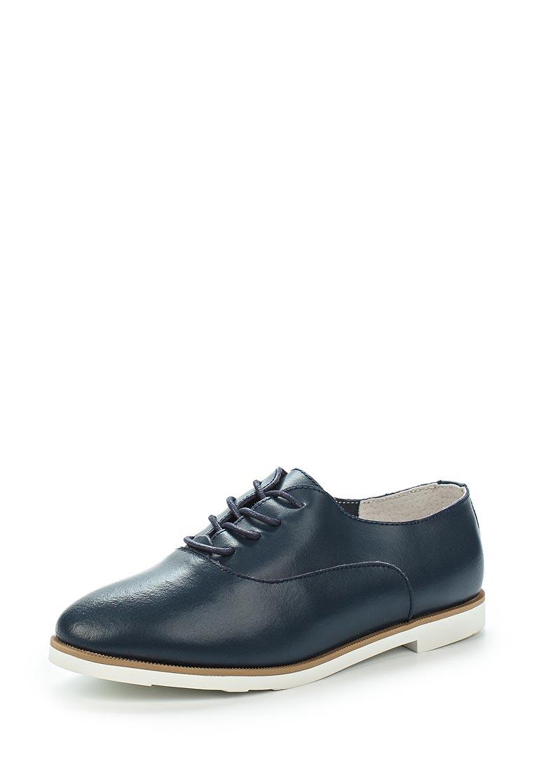 Женские ботинки Zenden Woman 79-31WO-155Z
